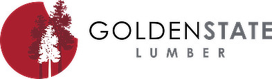 2. Golden State Lumber