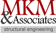 6. MKM Engineering